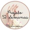 Projeto 52 Semanas