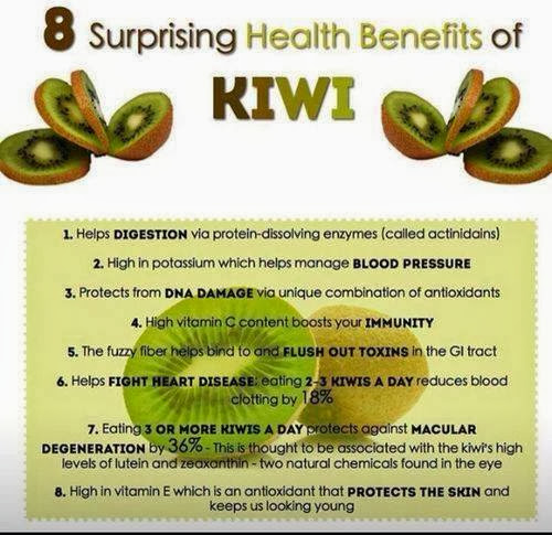 kiwi fruit facts healthy dry fruit