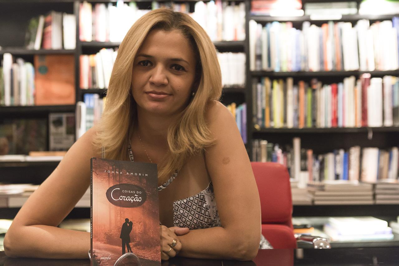 Joana Amorim