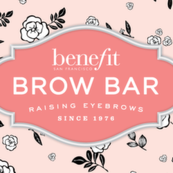 NUOVA APERTURA MONZA: BROW BAR BENEFIT