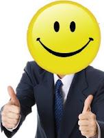 Ser Positivos: ¿Cómo salir de la Negatividad?