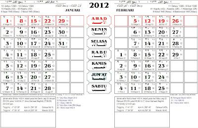download kalender 2012, kalender 2012, penanggalan 2012, vector penanggalan 2012, vector kalender 2012, download vector kalender 2012