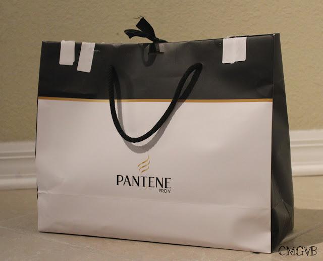 fashion blogger, cmgvb, Diana Dazzling, embajadora Pantene, ambassador Pantene, Panente, repara y protege, collection, nueva colección