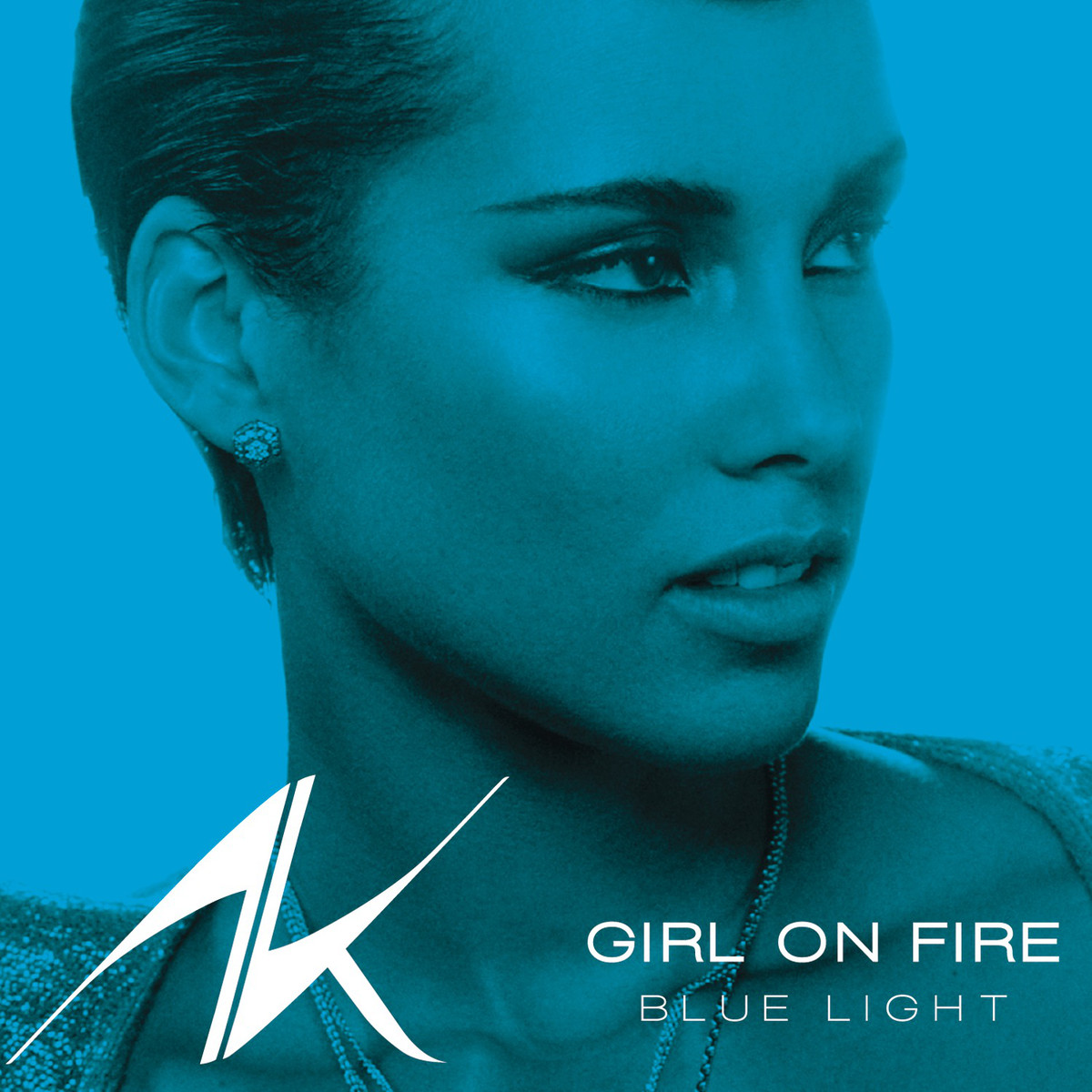 http://1.bp.blogspot.com/-n3yk8VrodXk/ULSZKJr7JPI/AAAAAAAAAO8/b7VONL0N8zQ/s1600/Alicia-Keys-feat.-Nicki-Minaj-Girl-On-Fire-Blue-Light-COVER.png