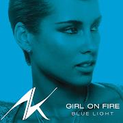 Alicia KeysGirl On Fire (2012)[320 Kbps]. Saludos. NeoBlackal