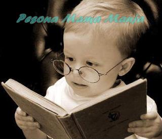 Cara Ajar Bayi Cepat Belajar
