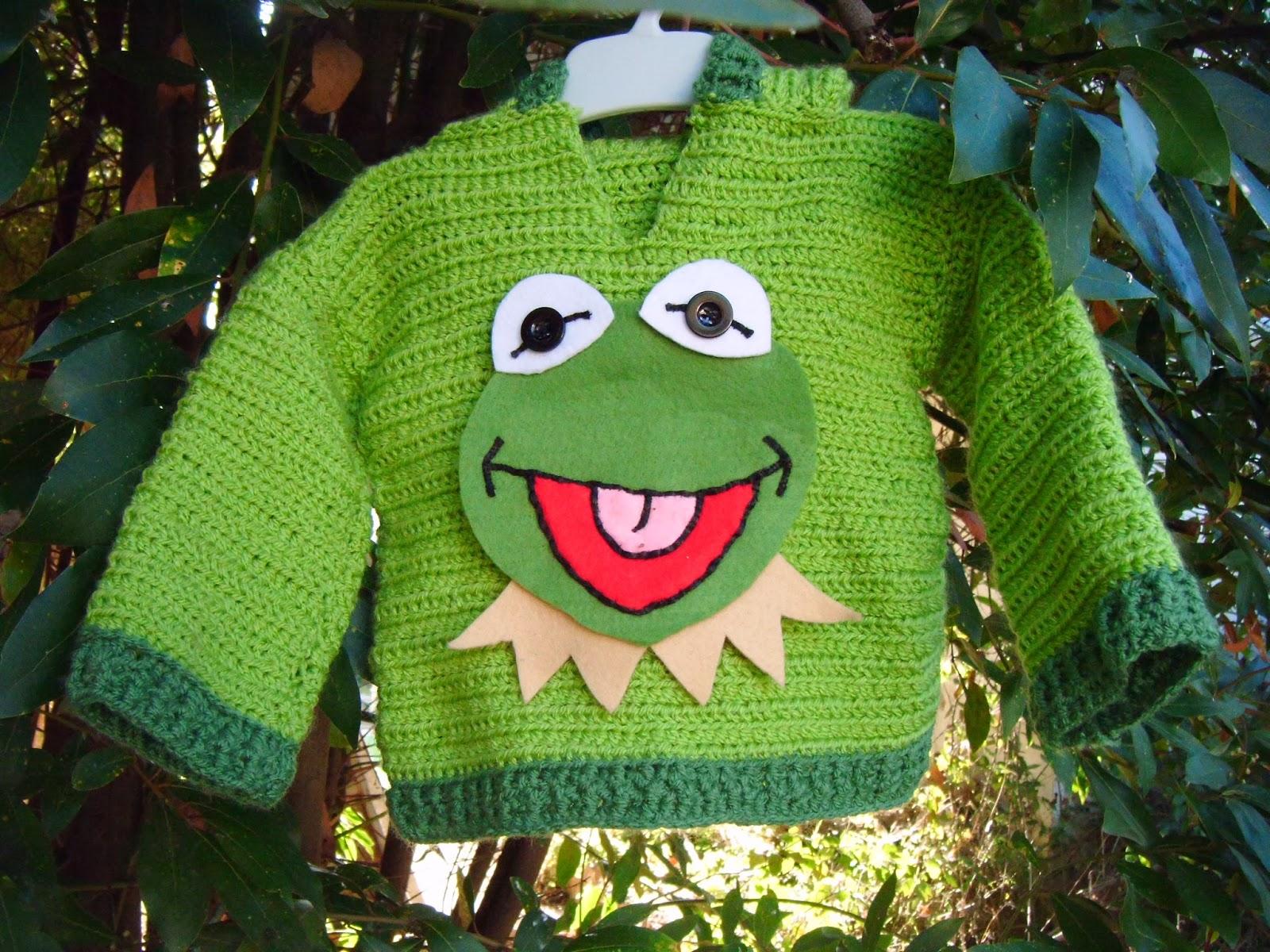 Hago Del Baño Verde Oscuro: , punto crochet, en color verde pistacho y remates en verde oscuro