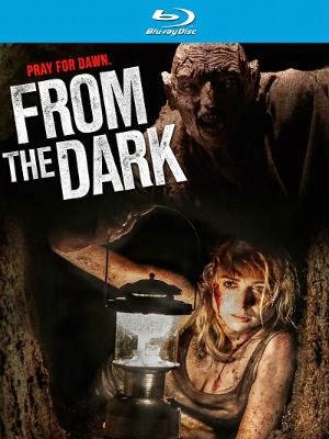 Baixar From%2Bthe%2BDark From the Dark   Legendado Download