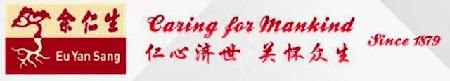 http://www.euyansang.com.my/