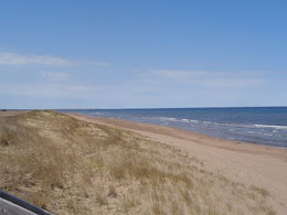 Beautiful Coastal New Brunswick Canada ...
