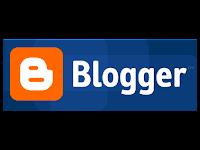 """<img src=""""GoogleBlogger.jpg"""" alt=""""Google Blogger"""">"""