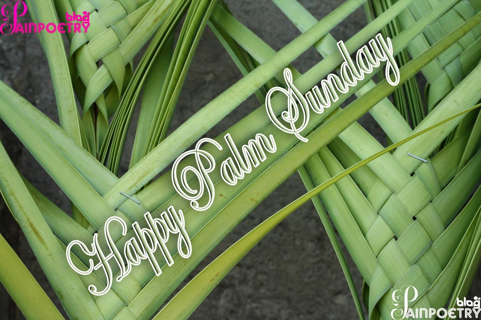 Palm-Sunday-Photo-Wallpaer-HD-Wide