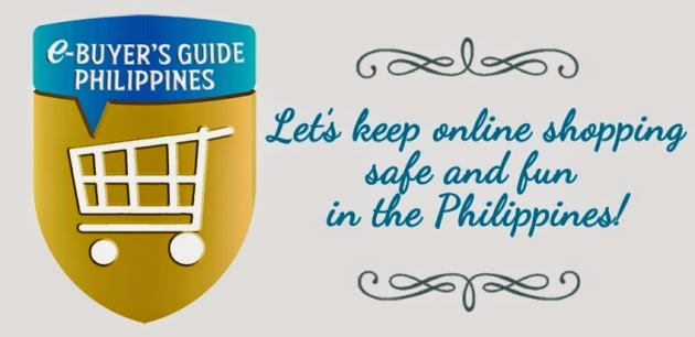 How to keep online shopping safe and fun.