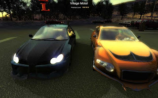 Racingrcg, Racing Game, PC Game, Full Game, High Game, Free Download All games, Overspeed High Game, Street Racing Game, PC Game, Free Download Game,