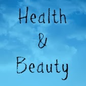 Health & Beauty Resources