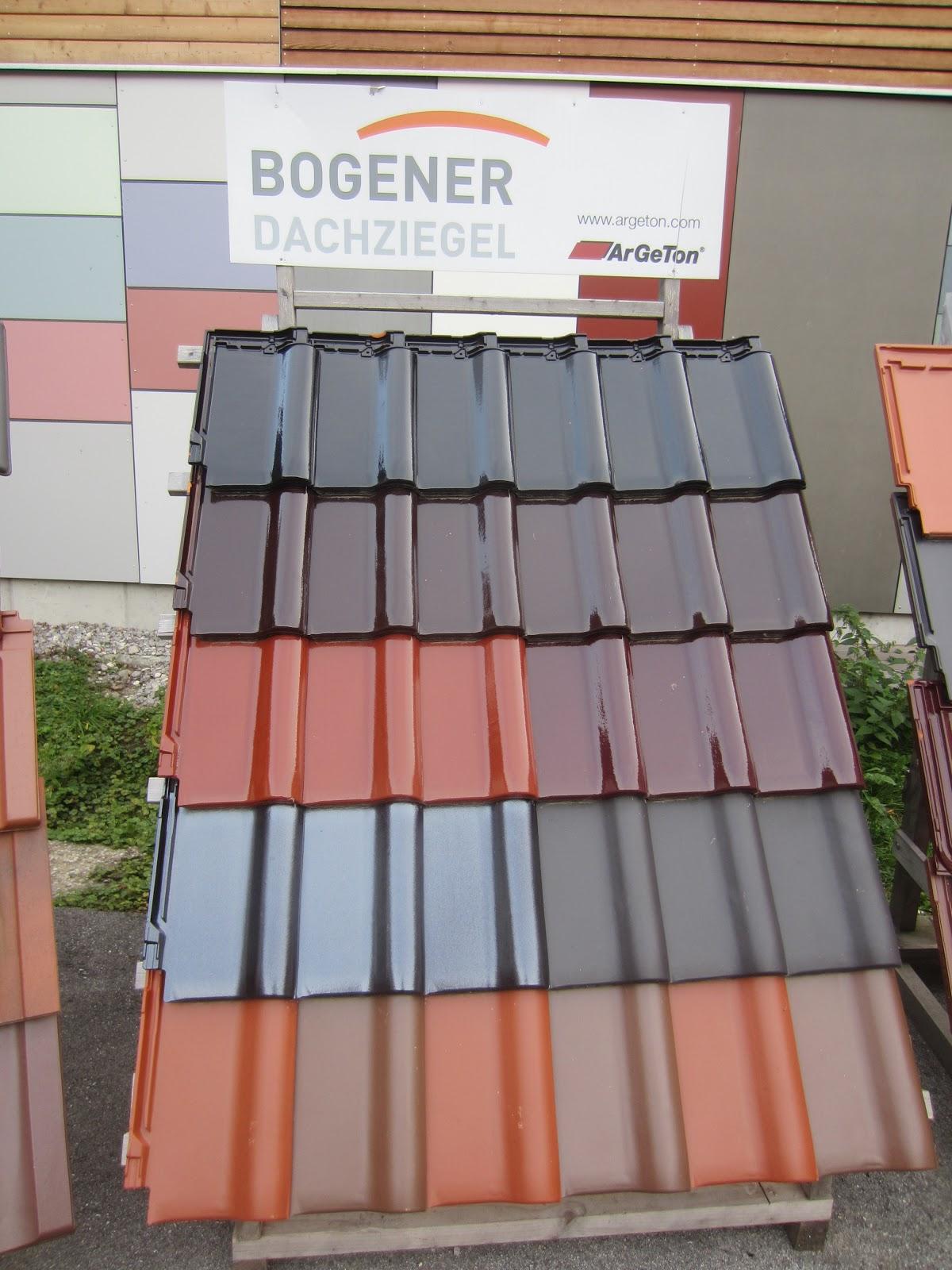 dachziegel farbe dachziegel farben dachziegel farben bersicht dachziegel feriane farbe. Black Bedroom Furniture Sets. Home Design Ideas