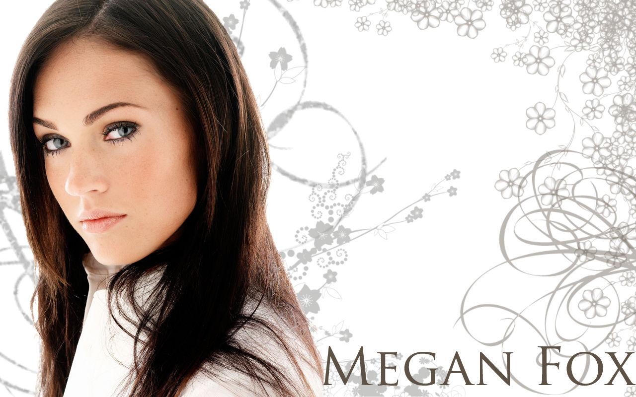 http://1.bp.blogspot.com/-n43bmIq1SLE/TwHDVXt6CEI/AAAAAAAADb4/ajR5ax1qmuo/s1600/Megan-Fox-Wallpapers-Megan-Fox-papel-de-parede-Megan-Fox-fotos.jpg