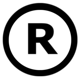 ®Registered Trademark