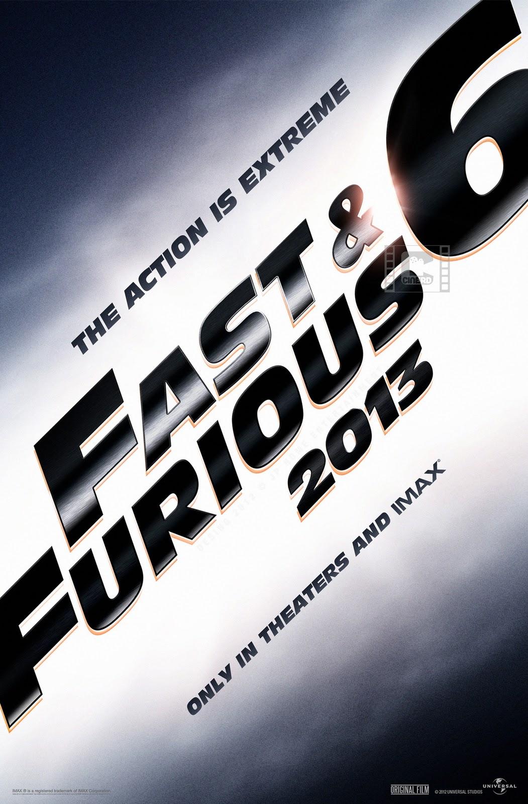 http://1.bp.blogspot.com/-n44ye-1KUf8/UABV_Q47NpI/AAAAAAAAEak/xqnechBIOzs/s1600/Fast_Furious_6_Teaser_Ing.jpg