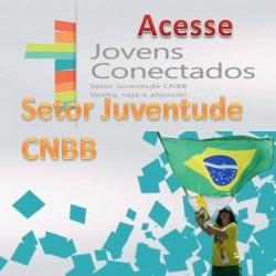 SITE JOVENS CONECTADOS - CNBB