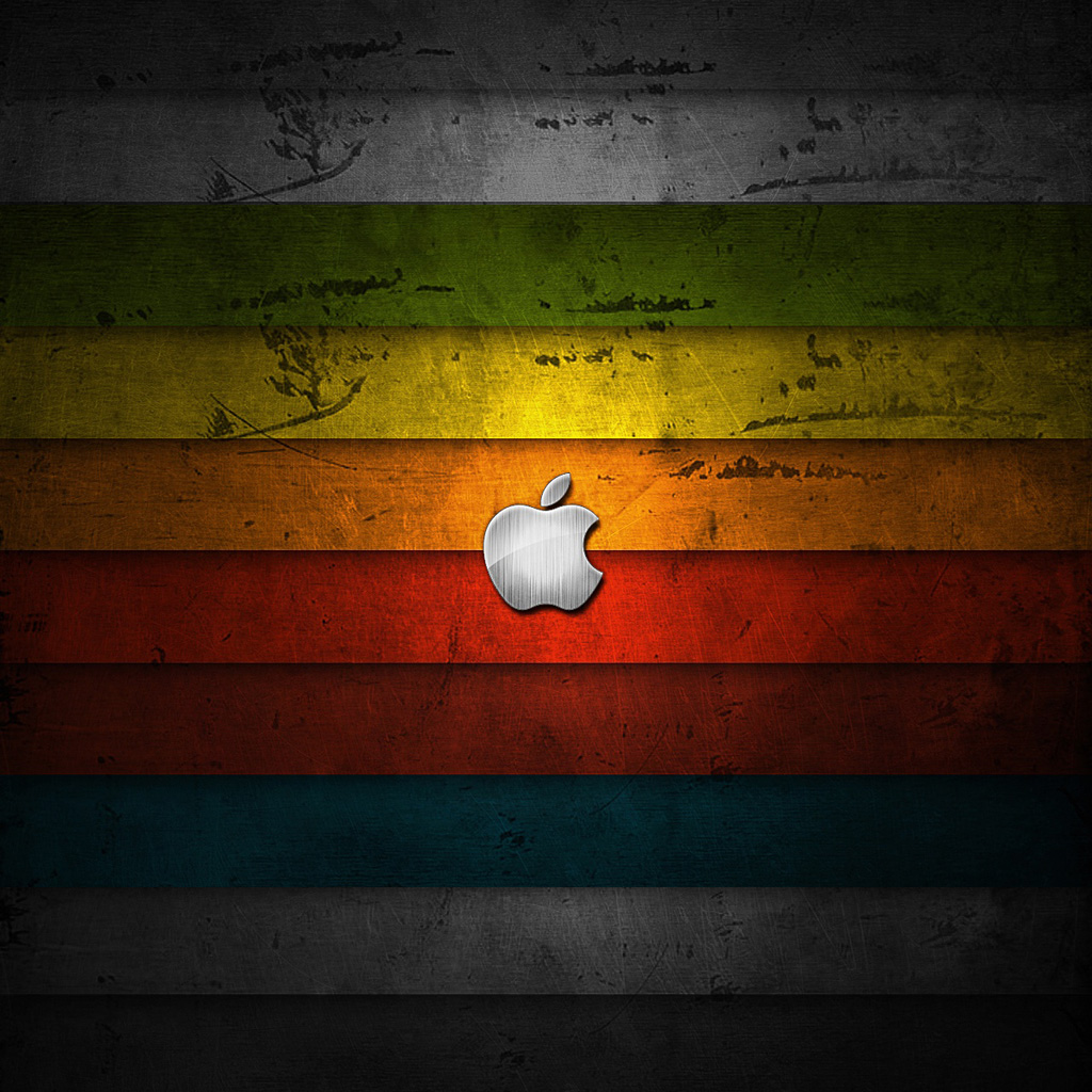 http://1.bp.blogspot.com/-n47-fwoL_VY/UF7lO2FNHZI/AAAAAAAAD2I/1huMgytv0LE/s1600/Colorful-Apple-Logo-Wallpaper-for-iPad-2-02.jpg
