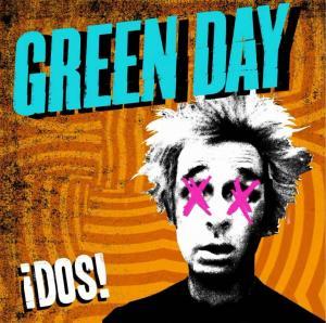 album green day