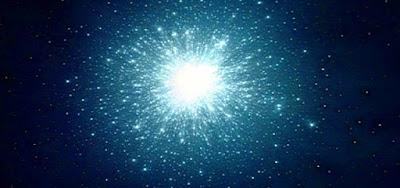 Hipernovas: Se Comprimíssemos Toda a História do Universo em Um Único Ano, Como Seria Este Ano? [Artigo]