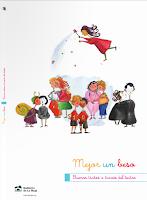 http://issuu.com/trinuka/docs/mejor_un_beso/1