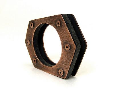 Ring by Shelley Koscielniak