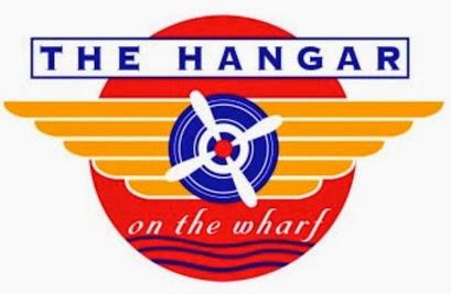 http://hangar.hangaronthewharf.com/