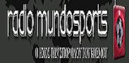RADIO MUNDOSPORTS LIVE