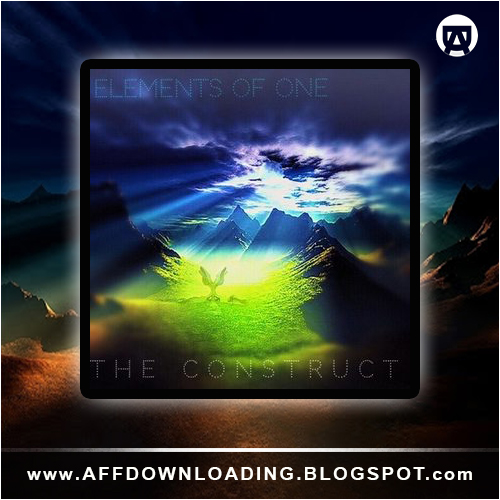 Elements Of One – The Construct – 2015