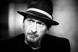 FRANK MILLER SCRIVERA' UN NUOVO CAPITOLO SU BATMAN: THE DARK KNIGHT III: THE MASTER RACE