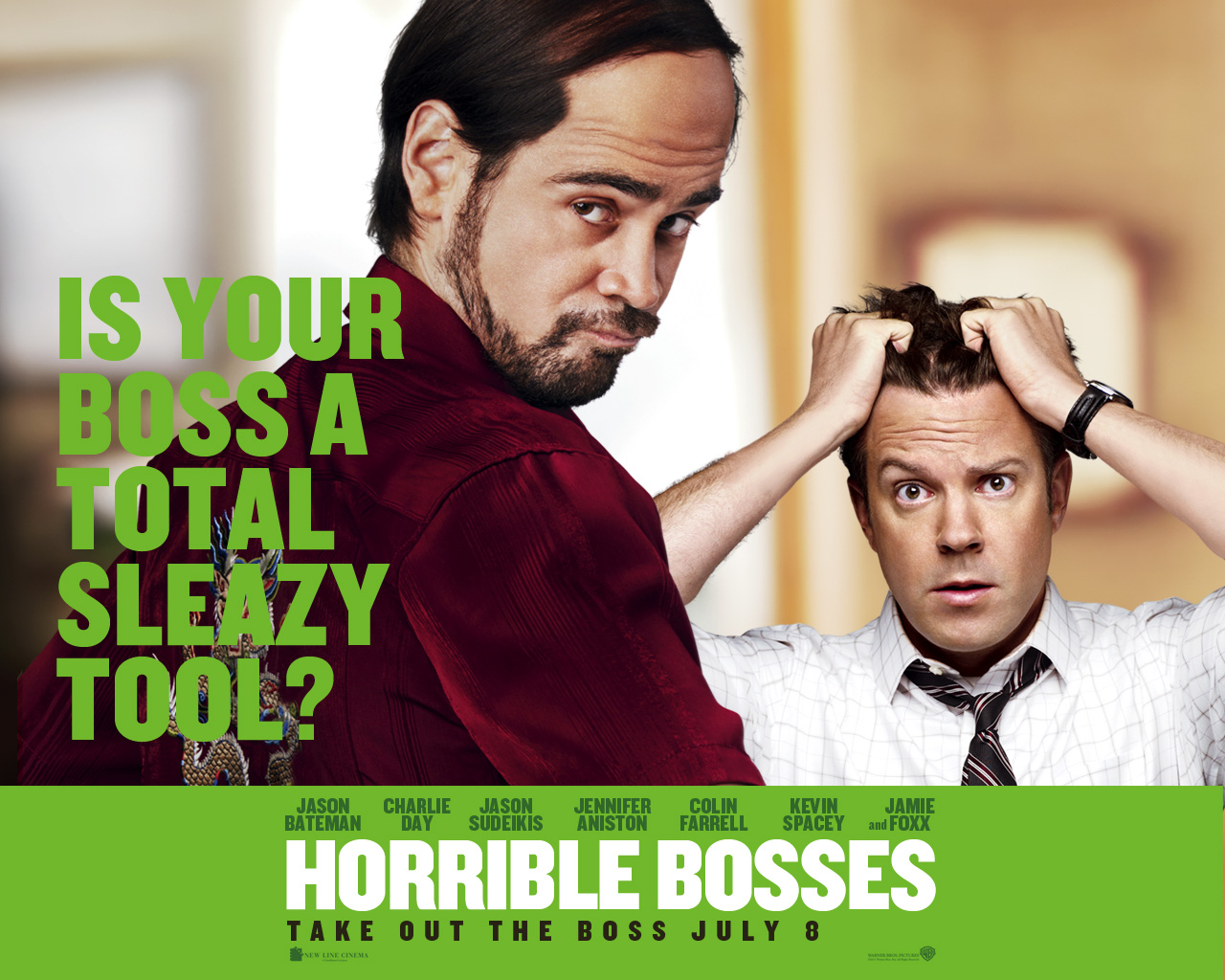 http://1.bp.blogspot.com/-n4GjXh8biB8/TjVz_362S8I/AAAAAAAACGc/VCf5sr3wO8k/s1600/Colin_Farrell_in_Horrible_Bosses_Wallpaper_3_1024.jpg