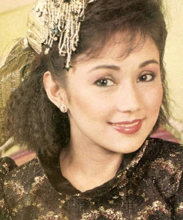 Vilma Santos Recto Star for all Seasons - Governor of Batangas | Maria