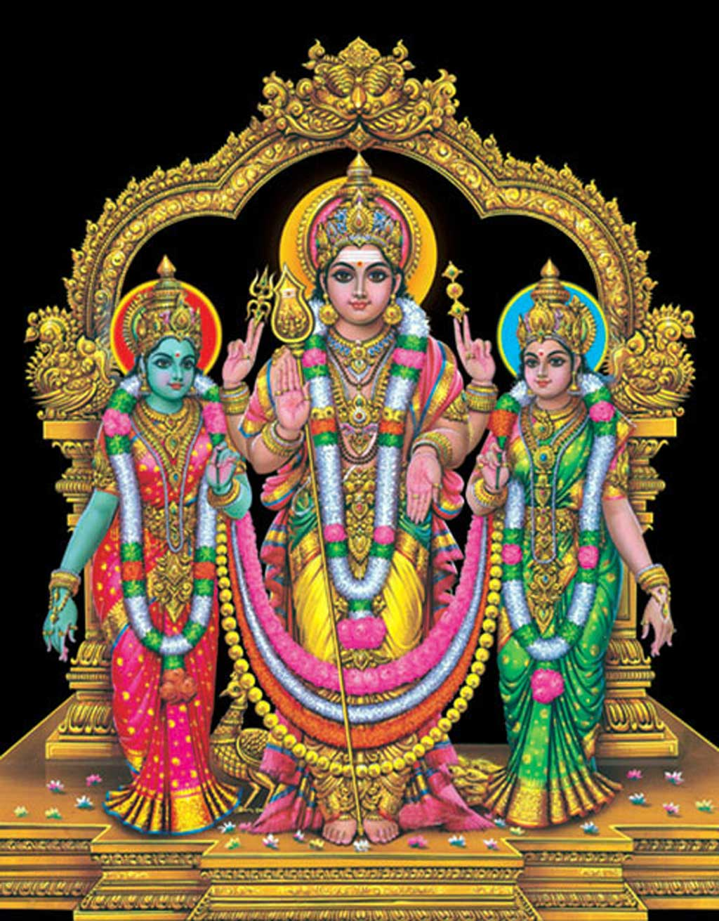 Lord murugan pictures free download