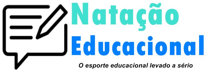 Natação Educacional