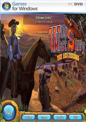 Wild-West-Story-Cover-Download-Free
