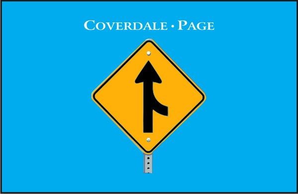 coverdale_page-logo_front_vector