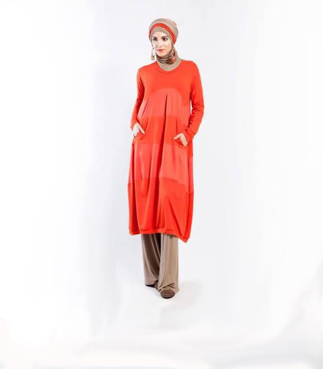 Hijab Moderne Hijab En Ligne Hijab Et Voile Mode Style Mariage Et Fashion Dans L 39 Islam