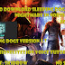 Download Sleeping Dogs Full Version For Free [Torrent, Skidrow, No Surveys]