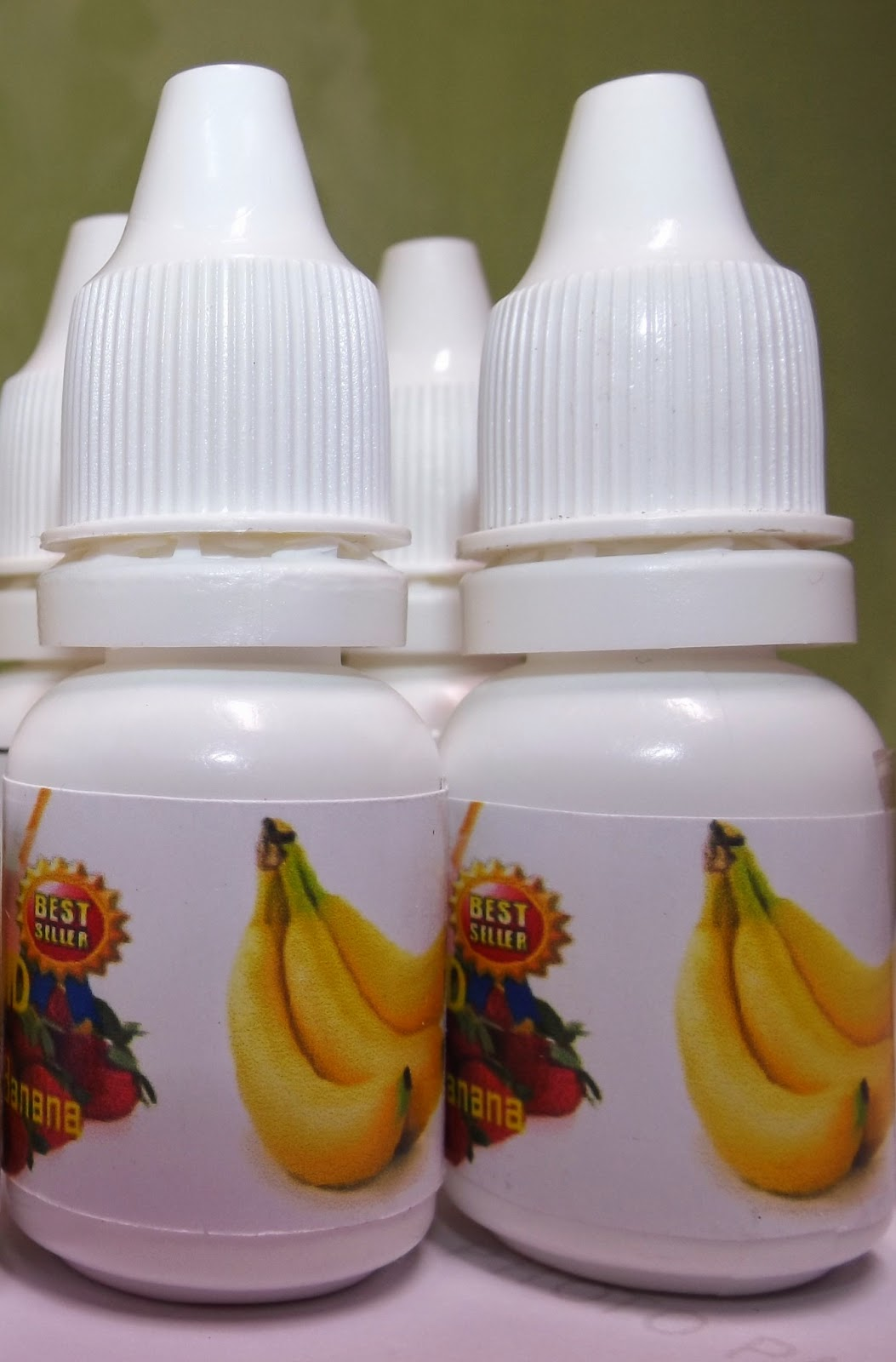 https://www.tokopedia.com/grosironlen/liquid-strawberry-banana-mix-red-bullgum-refil-rokok-elektrik