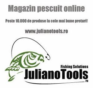 magazin pescuit