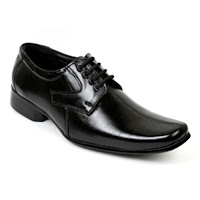 Formal Shoes at Kaunsa.com
