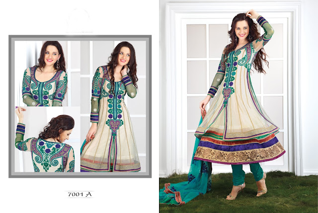 Indian Clothing Online Shopping Store For Exclusive Collection – Buy Traditional Salwar Kameez Suits