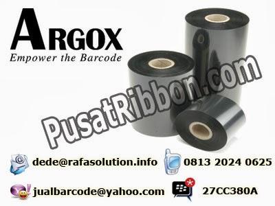 cari-ribbon-barcode-argox