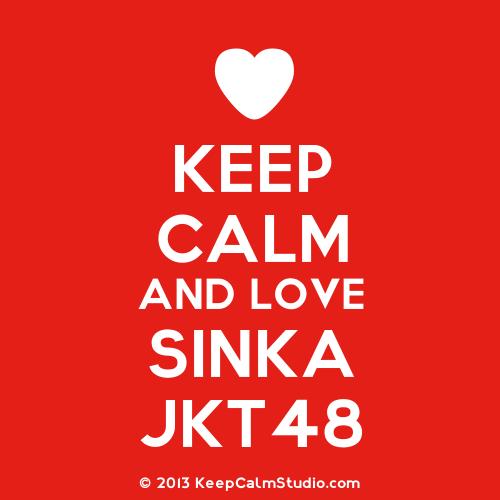 Wallpaper JKT48 [ full member ] | Galeri Foto JKT48