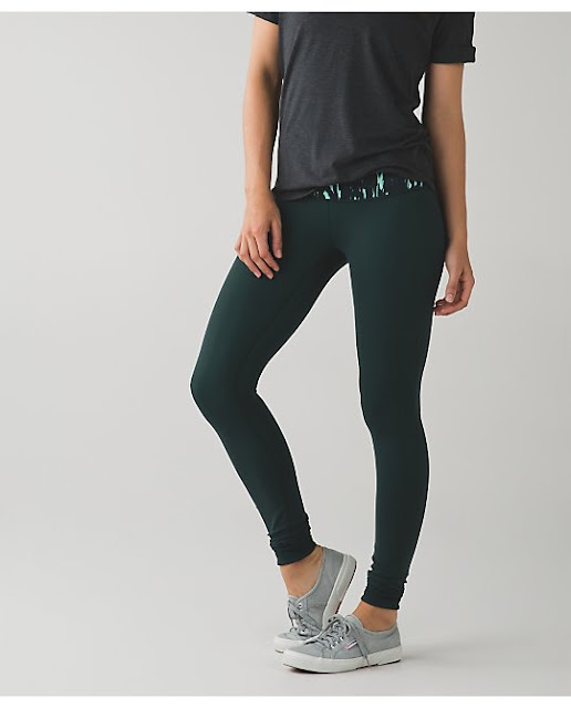 lululemon menthol-dark-fuel wunder-under