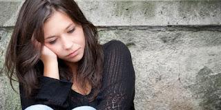 Akibat Negatif Jika Anda Mengonsumsi Obat Tidur