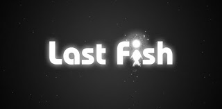 [Android] Last Fish v1.1.2 Full Free Apk